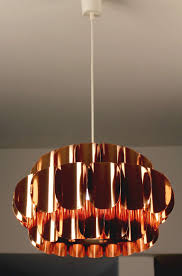 Copper Chandeliers Olbia Copper Chandelier Chandelier Gallery