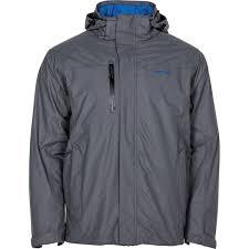 showerproof cycling jacket mens rain jackets anoraks buy online bcf au online store