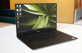 best light laptop 2017 best ultrabooks 28 images top 5 best ultrabooks thinnest laptop