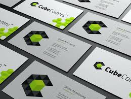 cool latex business card template adobe how can i create realistic