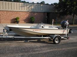 15 foot boston whaler gls 50hp yamaha 4 stroke new trailer