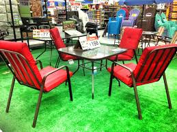 Walmart Patio Furniture Clearance Patio Ideas Small Patio Sets Cheap Small Patio Set Walmart