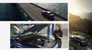 infiniti of charlotte luxury cars u0026 suvs dealership servicing