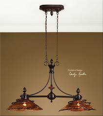 Rustic Kitchen Island Light Fixtures by 159 Best Pendant Lighting Images On Pinterest Lighting Ideas