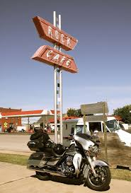 deco route 66 19 best americana route 66 images on pinterest route 66