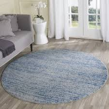 Overstock Rugs Round Round Area Rugs Shop The Best Deals For Nov 2017 Overstock Com
