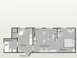 musee d orsay floor plan apartment rue saint honore paris france booking com
