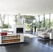 Wohnzimmer Modern Farben Wohnideen Wohnzimmer Farben Wandfarben Ideen Fur Eine Dramatische