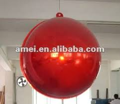 Large Christmas Hanging Decorations by Big Christmas Hanging Balls Big Christmas Hanging Balls Suppliers