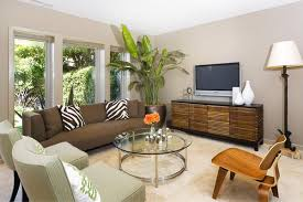 how to decorate a round coffee table for christmas fascinating living room designs with modern round coffee table