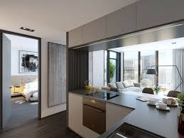 living and kitchen design buy property in london e14 the madison property development