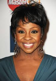 collections of older black women hairstyles cute hairstyles for