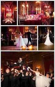 metropolitan club nyc wedding cost a metropolitan club wedding brett matthews photography