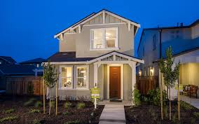 east garrison in monterey county find your home