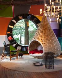 37 best office enclave designs 50 best reading nooks we have ever come across