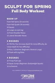 185 best workouts images on pinterest anytime fitness blog and