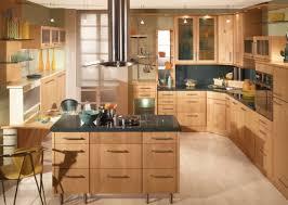 100 wholesale kitchen cabinets ohio discount kitchen