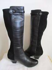 dansko s boots dansko knee high boots for ebay