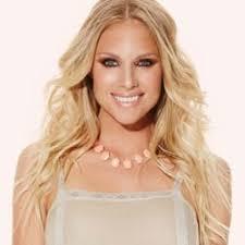 Dallas Makeup Classes Blushington Makeup U0026 Beauty Lounge 57 Photos U0026 46 Reviews