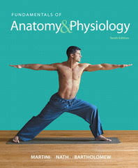 Human Anatomy And Physiology By Elaine Marieb Pdf Textbook Rental Rent Textbooks From Chegg Com