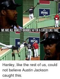 Ramirez Meme - 25 best memes about hanley ramirez hanley ramirez memes