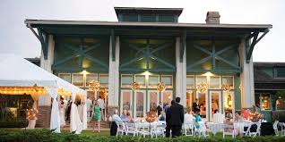 wedding venues in sc hton lake weddings get prices for wedding venues in bluffton sc