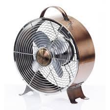 decorative fan decorative fans outdoor fans floor fans desk fans deco