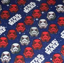 wars wrapping paper heroes villains wrapping paper 395perfect for a marvel