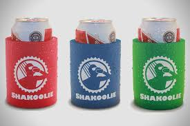 shower koozie shakoolie shower koozie hiconsumption