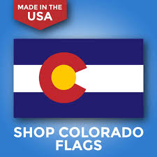 Westminster Colorado Map by Custom Flags Flag Company Custom Flags Online