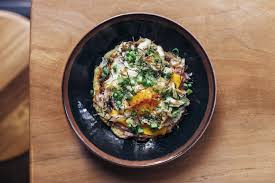 Wildfire Chicago Lincolnshire by The Japanese Comfort Food You Need To Know About Lettuce