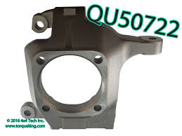 1998 dodge dakota steering knuckle dodgeaam925frontaxle torque king 4x4