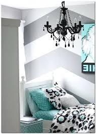 peinture murale chambre decoration chambre peinture murale idee deco peinture murale