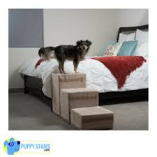 dog ramps u0026 dog stairs for sale u2013 puppy stairs