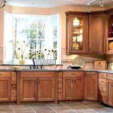 Compare Kitchen Cabinet Brands Kitchen Cabinets Brands Comparison Kitchen Cabinets Cabinet Brands