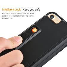 black friday deals for iphone 7 amazon amazon com iphone 8 case iphone 7 case zve multifunctional