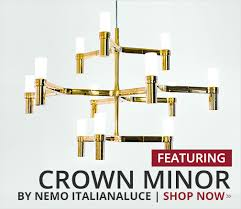 Modern Light Fixture Modern Light Fixtures U0026 Luxury Lighting Interior Deluxe Com