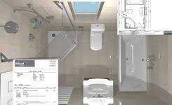 jeff lewis bathroom design jeff lewis kitchen design tour and photos of the 2010 kitchen of