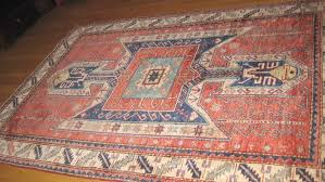 How Clean Rug How To Clean Your Area Rugs Angie U0027s List