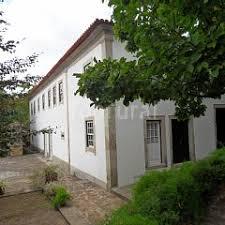 chambre d hote algarve gîtes et chambres d hôtes portugal toprural