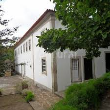 chambre d hote legislation gîtes et chambres d hôtes portugal toprural
