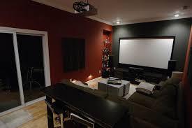 theater room color schemes home design u0026 architecture cilif com