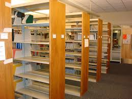 reading space ideas modern library furniture for home ideas your reading room as well