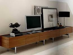 innovative cabinet living room childcarepartnerships org