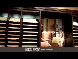 American Home Design Richmond Homes Design Center Cofisem Co