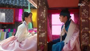 ruler master of the mask ruler u2013master of the mask episodes 3 4 dramabeans korean drama