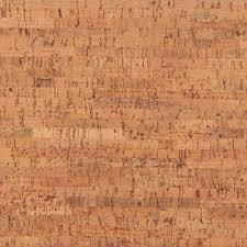 Cork Kitchen Floor - cork flooring wood flooring the home depot