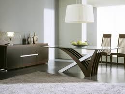 home decor wonderful modern wood furniture for small