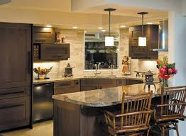 pictures of designer kitchens now is the time to grant kitchen bath wishes designer kitchens