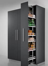 colonne de rangement cuisine colonne de rangement cuisine cuisinez pour maigrir